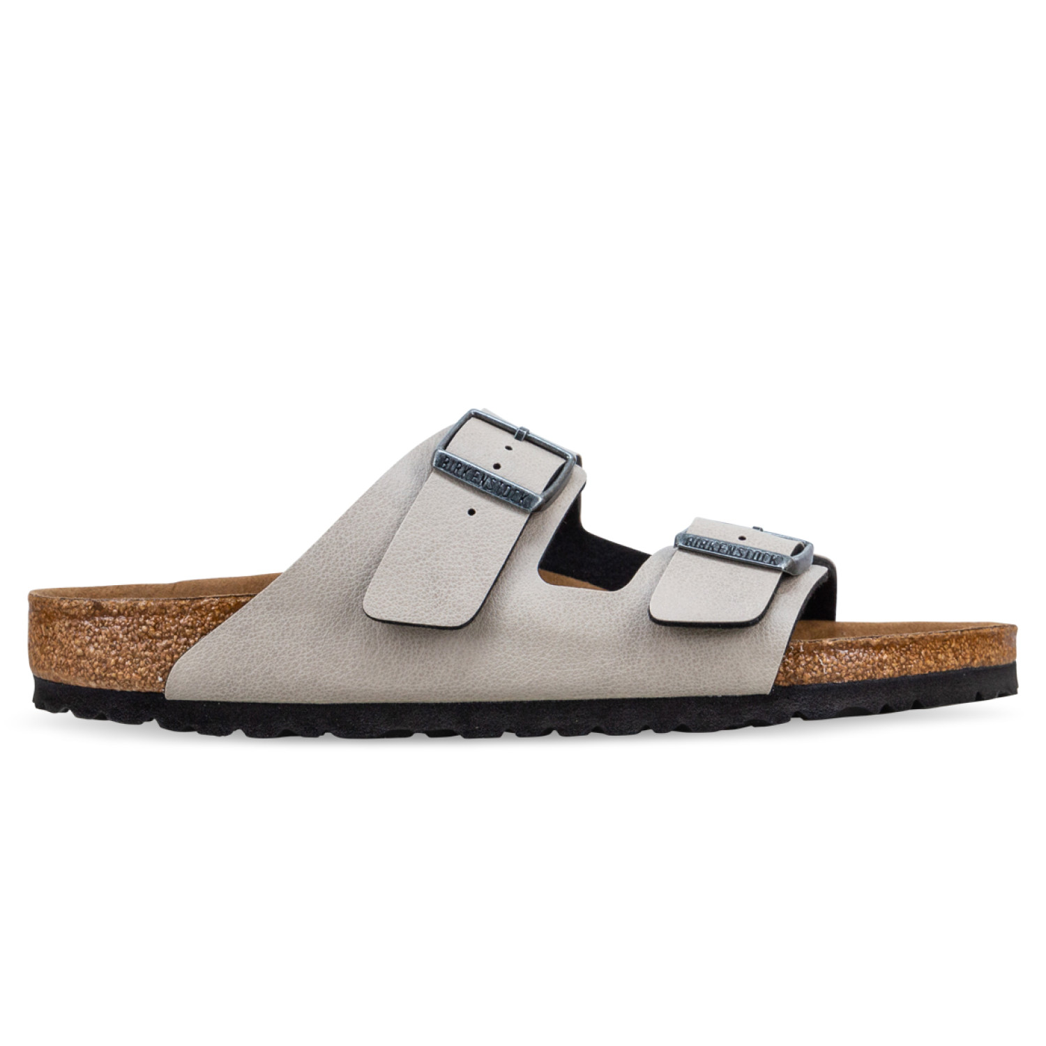 vegan birkenstocks